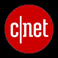 Lenovo launches Chromebook and ThinkPad updates
