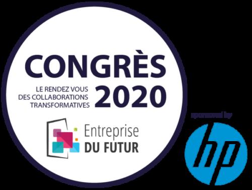 "<em>HP France</em> introduces energy<strong>square</strong> at  <a href=""https://www.entreprisedufutur.com/congres""><em>Entreprise du Futur</em></a> Congress"